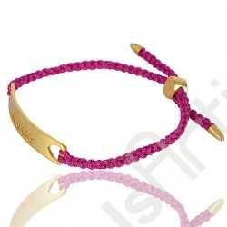 Glass Stone Bracelet Lace Bracelet Gold Plated Bracelet Brass Bracelet Love Bracelet fashionable Bracelet