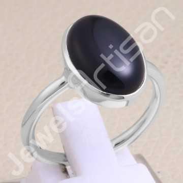 925 Sterling Silver Ring...