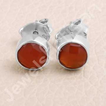 925 Sterling Silver Studs...