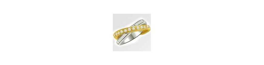 Buy Eternity Rings Online From Jewelsartisan at Best Price Direct From Factory