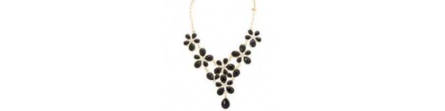 Necklace online Buy Latest Fashion Necklace direct From Factory