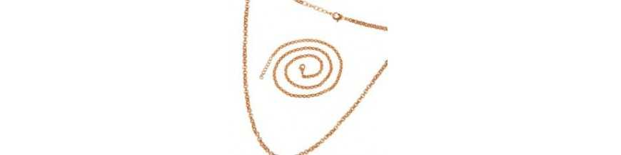 925 Sterling Silver Chains Buy All Kinds of Designer and Simple Chains From Jewelsartisan