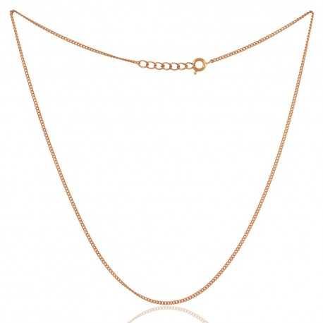 Best Quality Gold Plated Fashion Chain Size 20 Inch Long